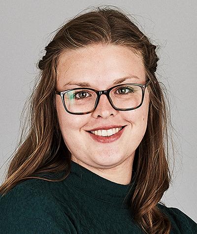Josefine Nørgaard