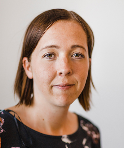 Maja Spiegelhauer