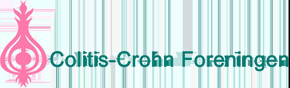 Colitis-Crohn