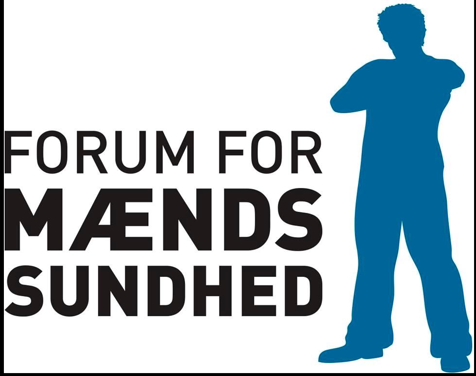 Forum for mænds sundhed